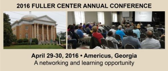2016 FCH Conference-Banner for web page_1
