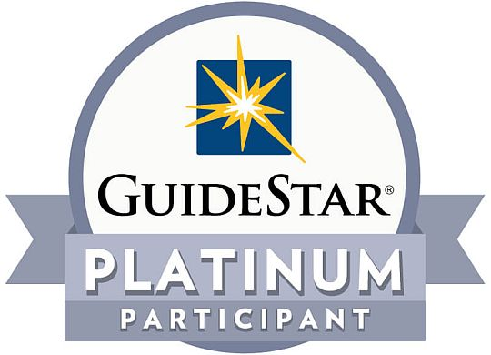 Fuller Center for Housing garners platinum rating from GuideStar for transparency