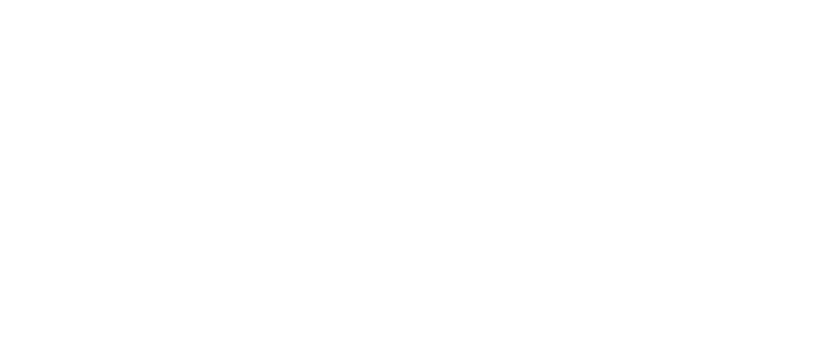 The Fuller Center for Housing