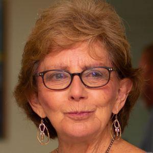 Linda Fuller Degelmann 05312019-1