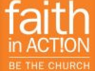 Fuller Center covenant partners gear up for Faith in Action weekend
