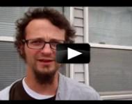 covenant partner video