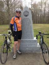 2016 fuller bike adventure - ghouston (11)