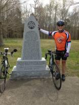 2016 fuller bike adventure - ghouston (12)