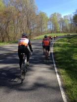 2016 fuller bike adventure - ghouston (25)