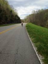 2016 fuller bike adventure - ghouston (4)