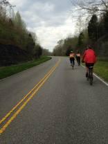 2016 fuller bike adventure - ghouston (7)