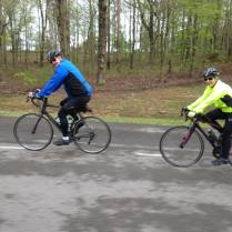 fuller center bicycle adventure spring ride - g houston (19)