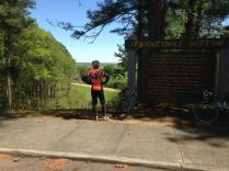 fuller center bicycle adventure spring ride - g houston (30)
