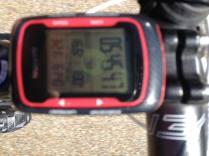fuller center bicycle adventure spring ride - g houston (34)