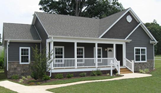 Modular home plans 2 story ranch multi family for Modular multi family homes