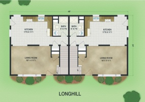 thimg_longhill_floorplan_3_285x200 Multi Family Modular Homes