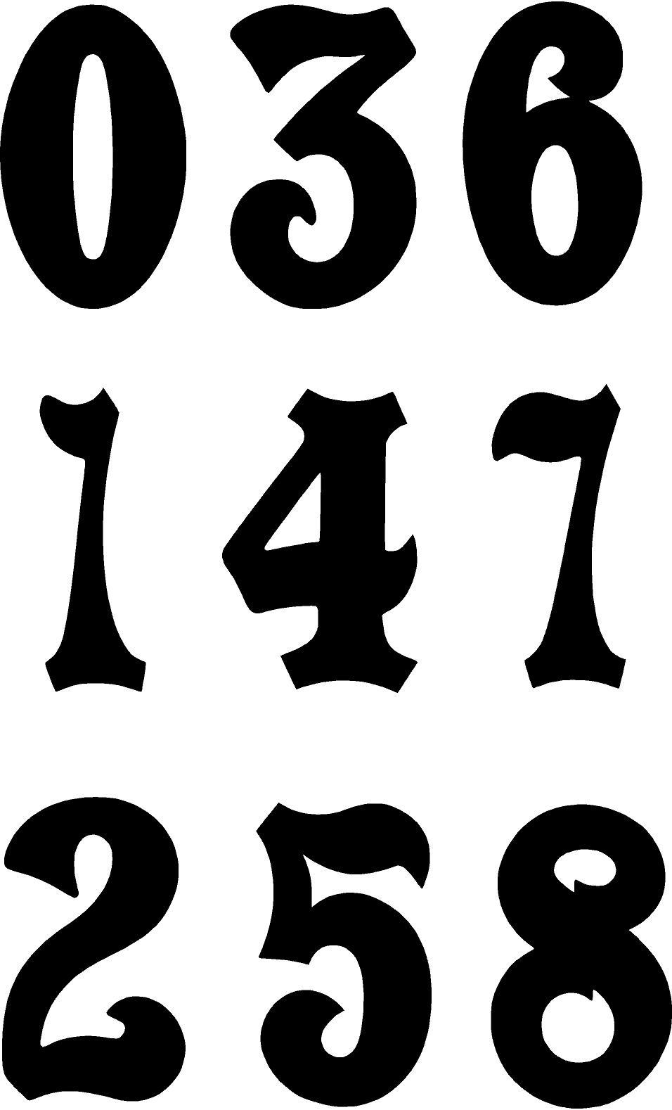 "old school BMX Red Prism number plate number # 2 GT 5.5/"" Zeronine Haro"