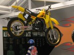 motorcycle_museum 002