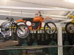 motorcycle_museum 003