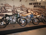motorcycle_museum 005