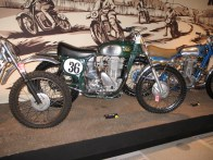 motorcycle_museum 006