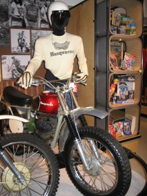 motorcycle_museum 011