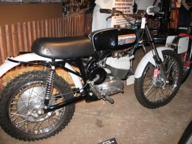 motorcycle_museum 012