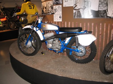 motorcycle_museum 013