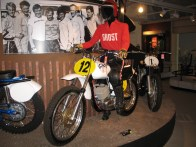 motorcycle_museum 014