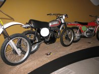motorcycle_museum 015