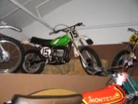 motorcycle_museum 019