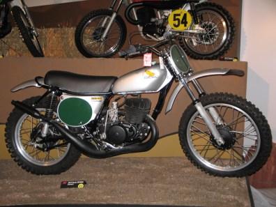 motorcycle_museum 021