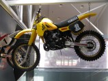 motorcycle_museum 024