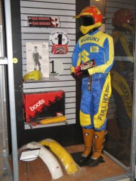 motorcycle_museum 025