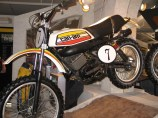 motorcycle_museum 027