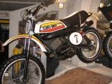 motorcycle_museum 027