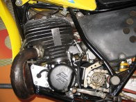 motorcycle_museum 035
