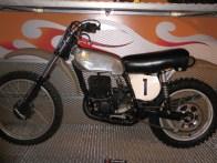 motorcycle_museum 036