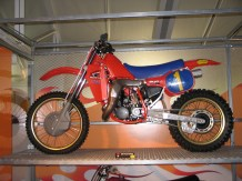 motorcycle_museum 040