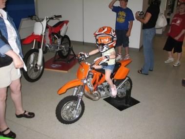 motorcycle_museum 043