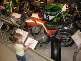 motorcycle_museum 047