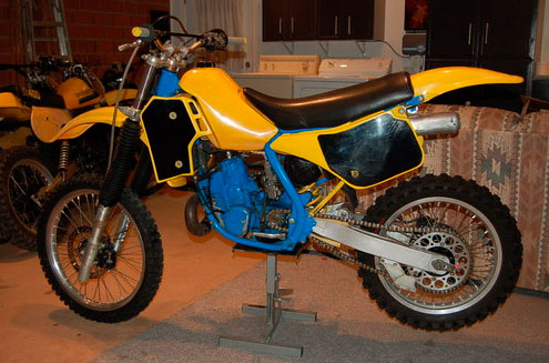 1987-suzuki-rm250-arizona
