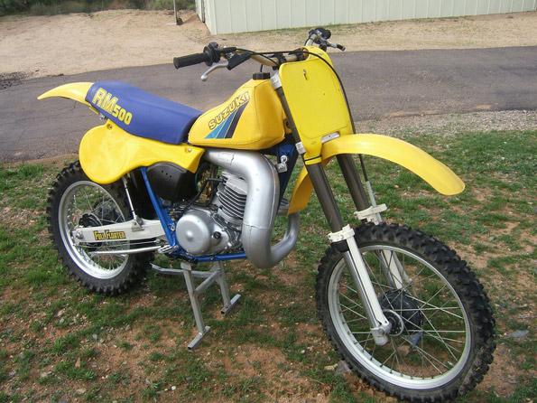 1983-rm500