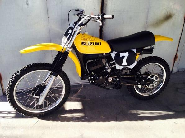 1978-RM250