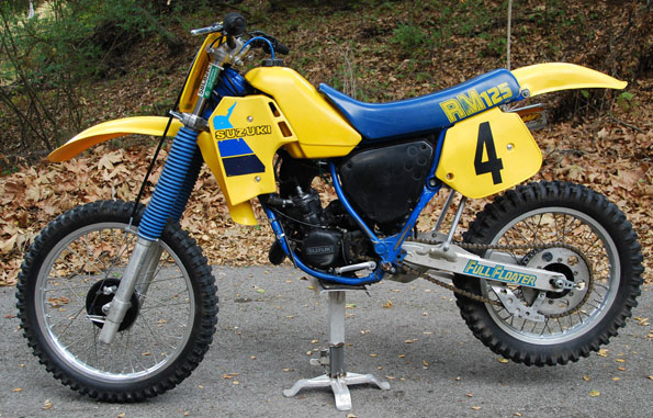 1984_RM125