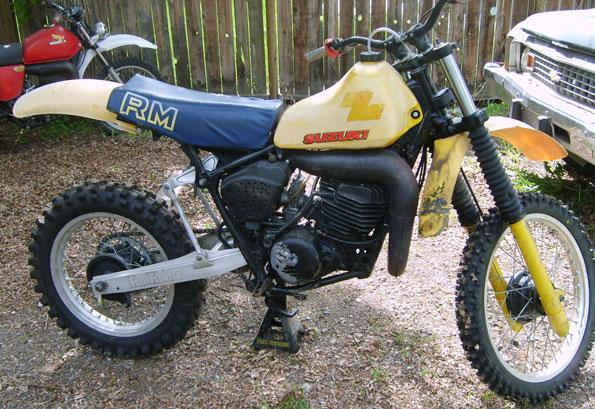 1983-suzuki-rm500