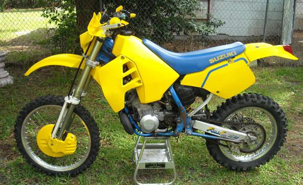 1989-suzuki-rmx250