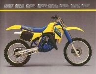 1986-RM80-RM125-RM250-Brochure-2