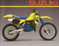 1986-RM80-RM125-RM250-Brochure-3