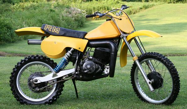 1980-suzuki-rm400