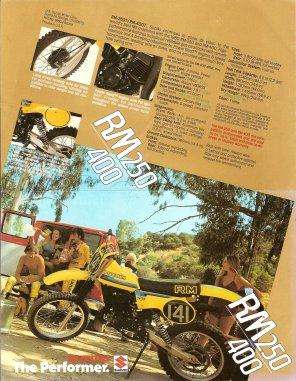 1980-brochure-1