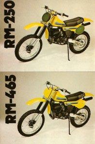 1981-brochure-3