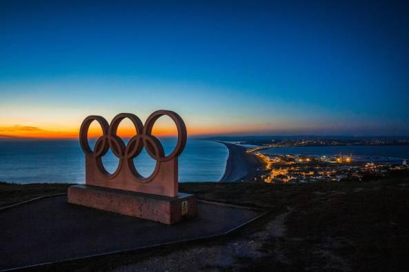 IOC Full Form