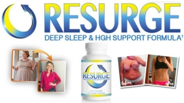 Read more about the article Resurge- The Godzilla Of Offers Review – Is this supplement work?